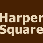 Harper Square Apartments, Lawrence, KS